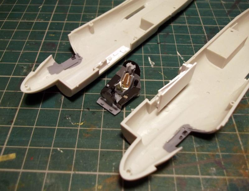 [Chrono 20] Esci - A7B Corsair II Dscf8624