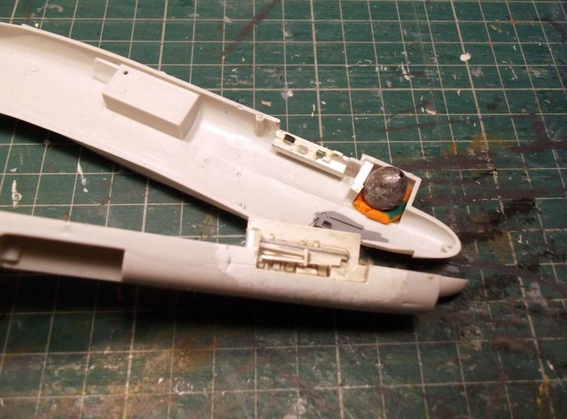 [Chrono 20] Esci - A7B Corsair II Dscf8630