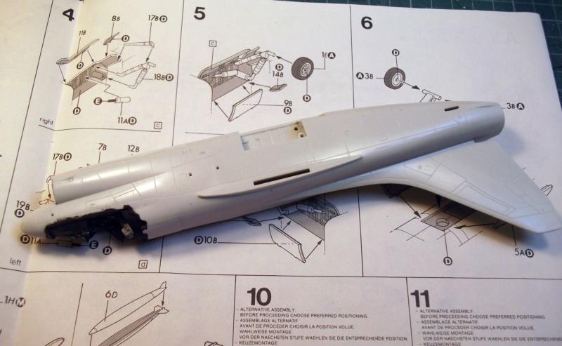 [Chrono 20] Esci - A7B Corsair II Dscf8643