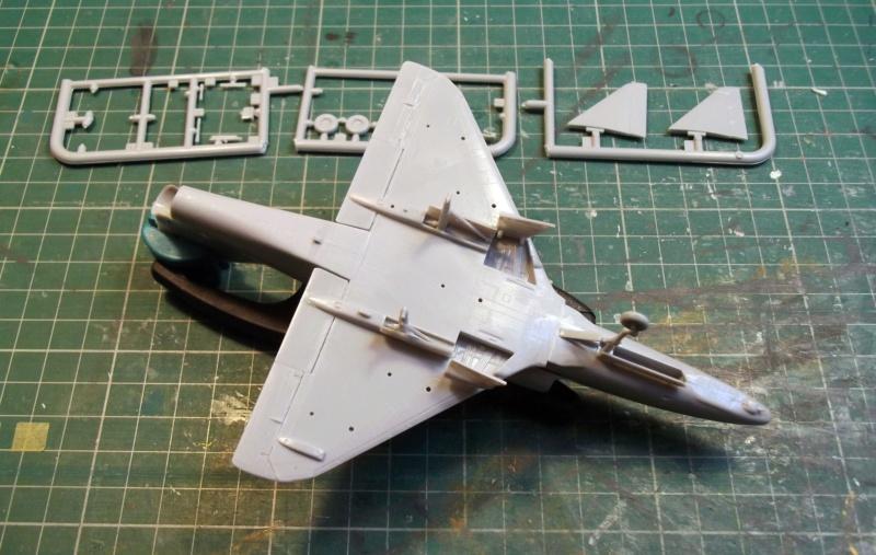 [Chrono 20] Esci - A4E Skyhawk Dscf8644