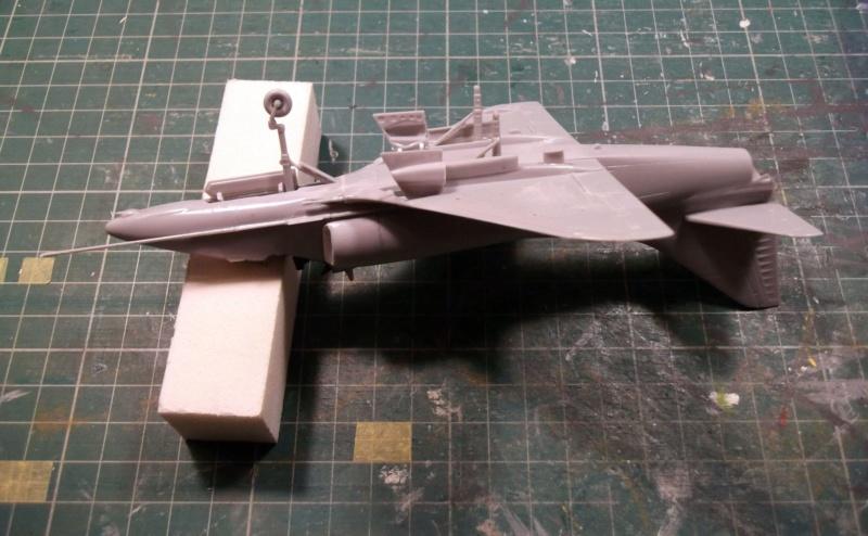 [Chrono 20] Esci - A4E Skyhawk Dscf8645
