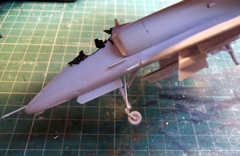 [Chrono 20] Esci - A4E Skyhawk Dscf8646
