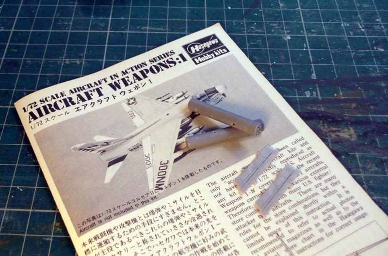 [Chrono 20] Esci - A4E Skyhawk Dscf8647