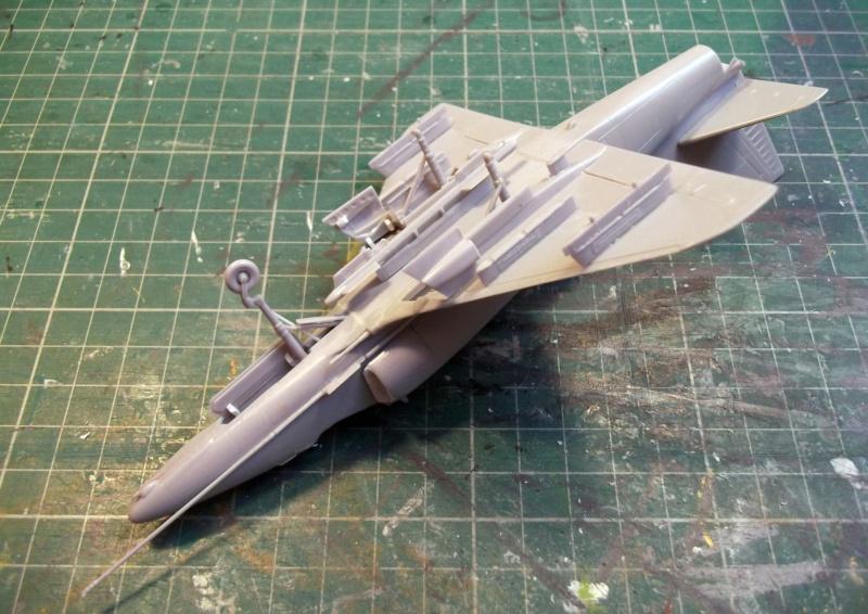 [Chrono 20] Esci - A4E Skyhawk Dscf8648