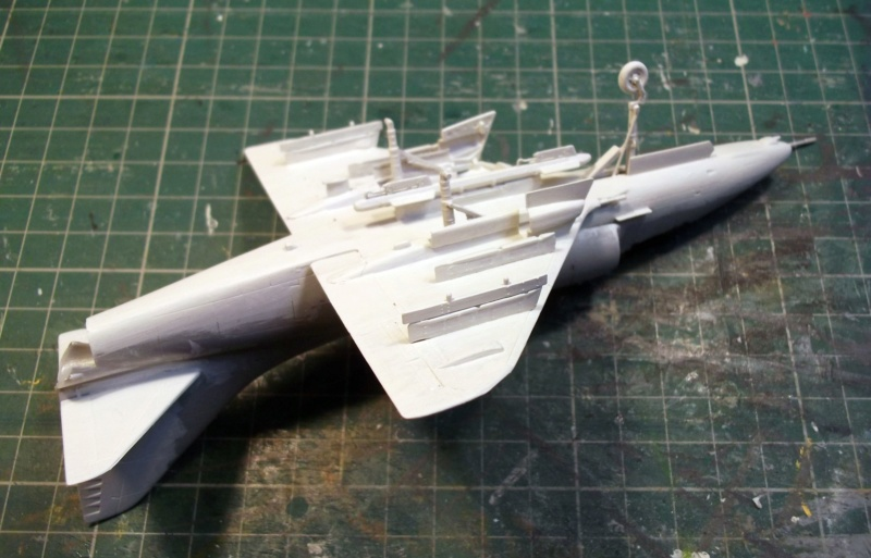 [Chrono 20] Esci - A4E Skyhawk Dscf8649