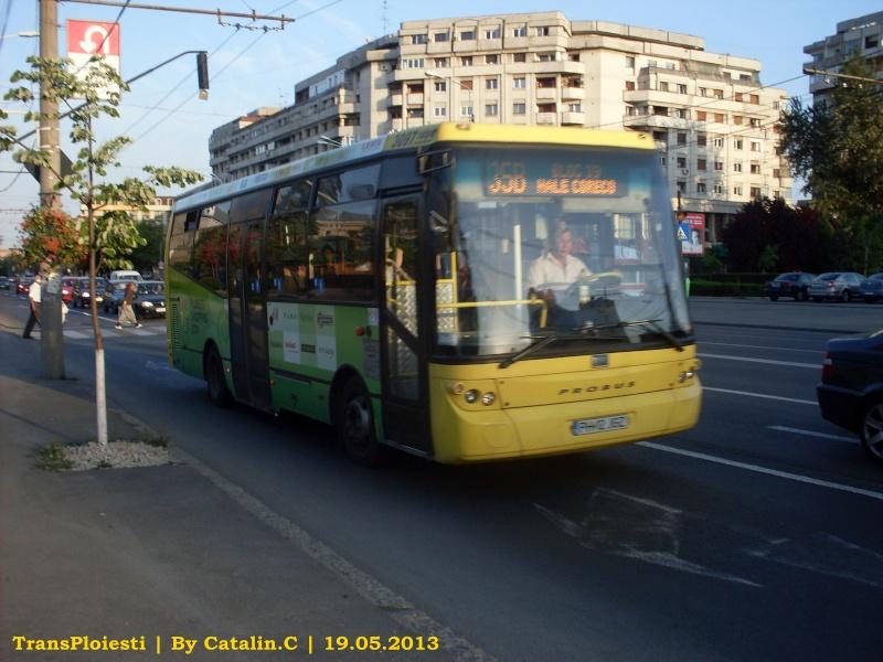 BMC PROBUS - Pagina 2 Sdc12917
