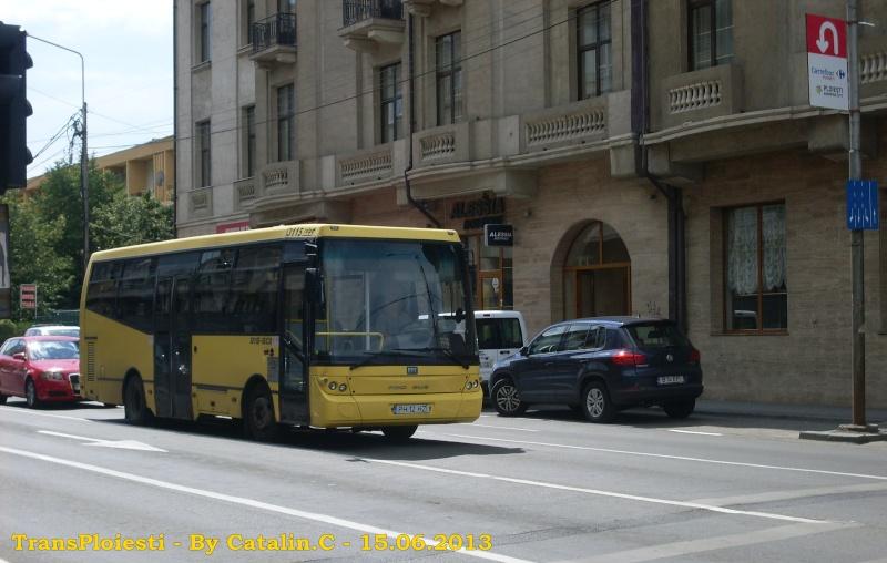 BMC PROBUS - Pagina 2 Sdc13025