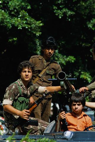 Palestine Aaec0010