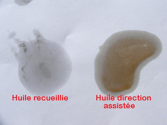 Fuite huile blanche ( résolu ) Goutte11