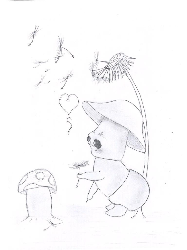 Concours dessin Tendres Chimères: Résultats page 8 !! - Page 5 Previe10
