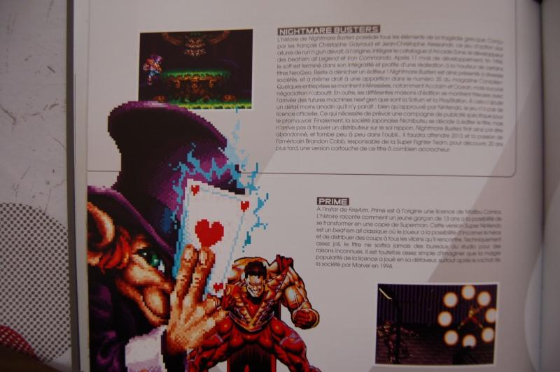 Unboxing de la version Collector de la bible Super Nintendo Dsc_0215