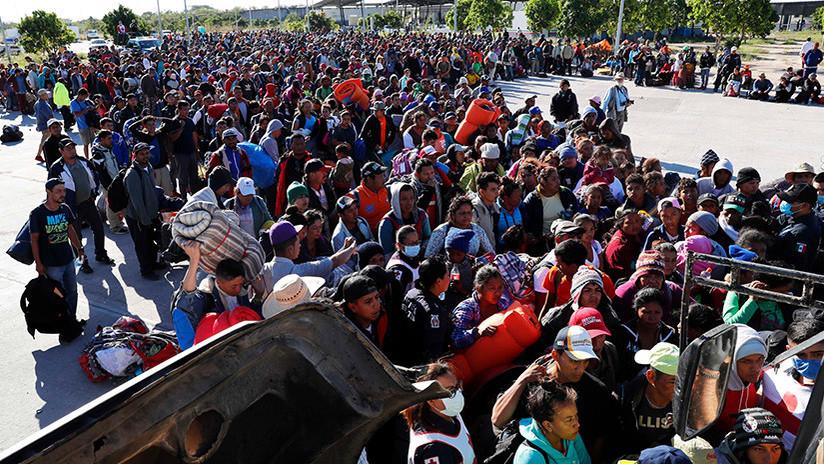 Honduras: decenas de campesinos asesinad@s en el Bajo Aguán - Página 2 5beda910