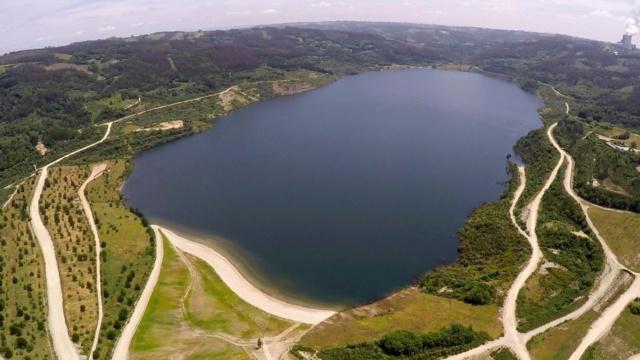 Naturgy, antigua Fenosa y Gas Natural, reducirá en 300 trabajadores su plantilla en Galicia. Ce16c210