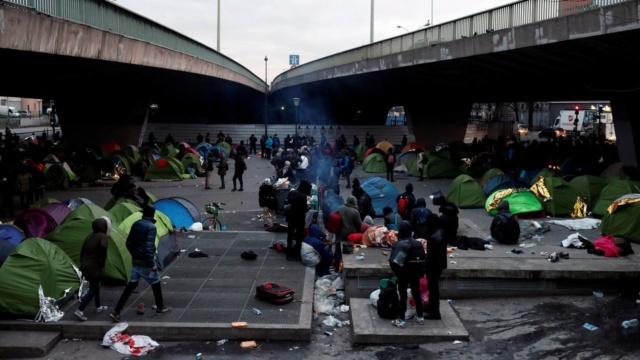 Migrantes proletarios y de otras clases, y Unión Europea - Página 40 Ge29p110