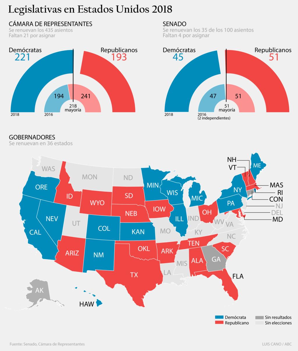 EEUU Elecciones 2016 y movimientos burgueses posteriores. Comenta un burgués europeo y capacitado. - Página 10 Mapa-u10