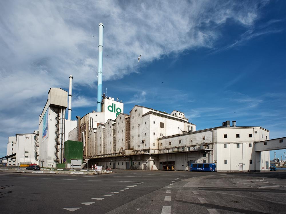 [Architecture_et_Graphisme] Aarhus, DLG Aarhus10