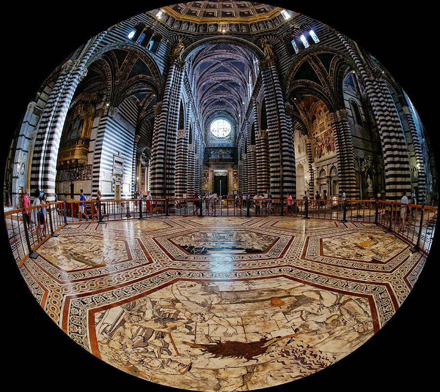 Photographein le club photo en ligne - Portail* Duomo_11