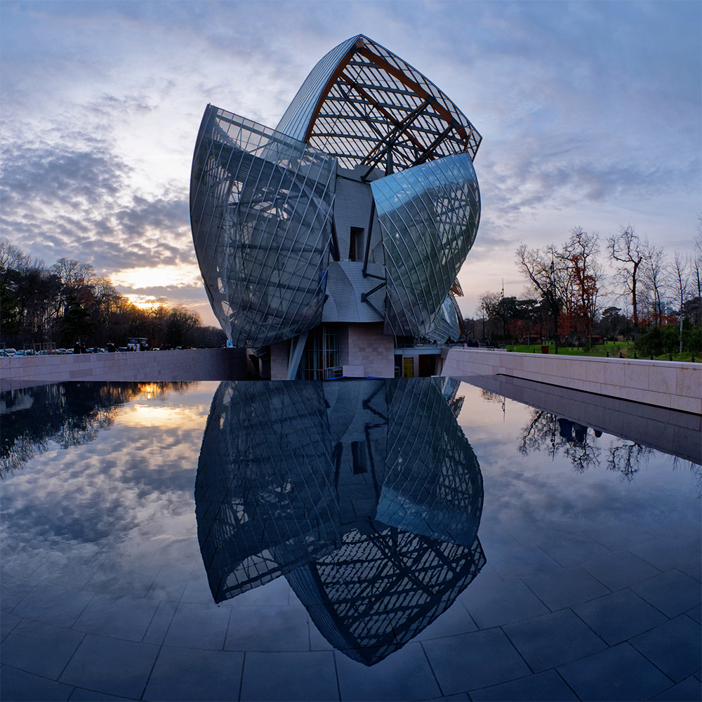[Architecture_et_Graphisme] Fondation Vuitton Fondat10
