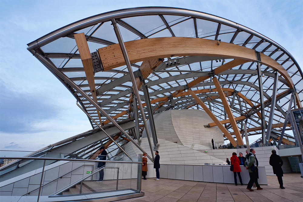 [Architecture_et_Graphisme] Fondation Vuitton, terrasse Fondat14