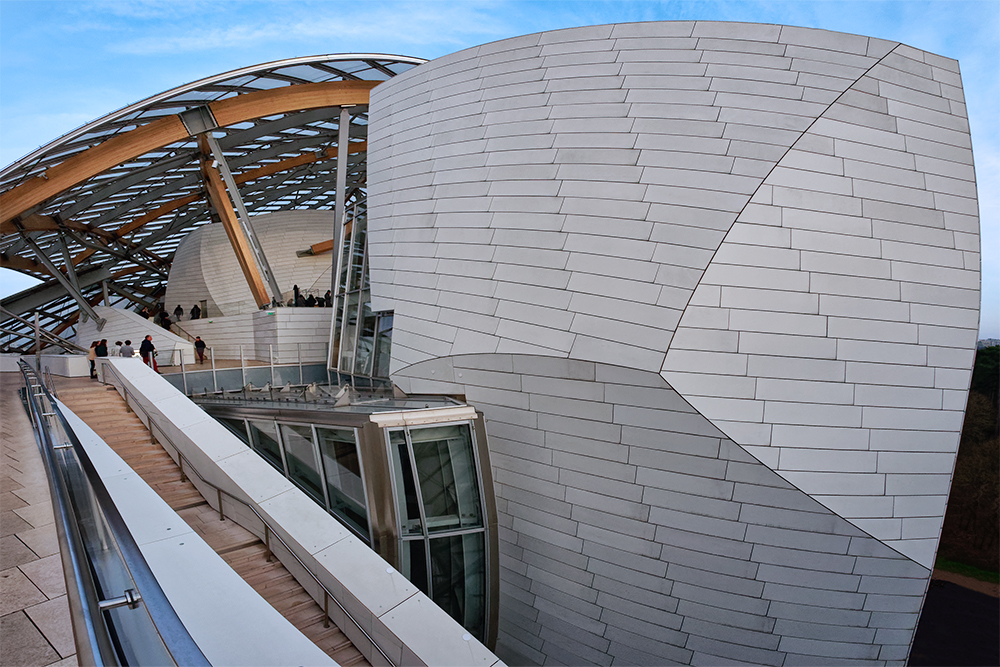 [Architecture_et_Graphisme] Fondation Vuitton, terrasse Fondat16