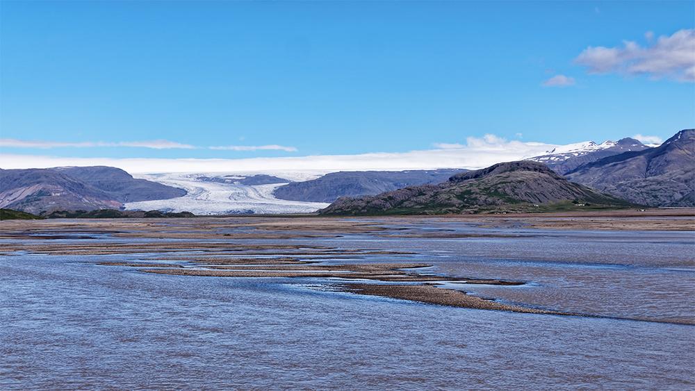 [Paysages] Le Vatnajökull vers Höfn Le_vat10