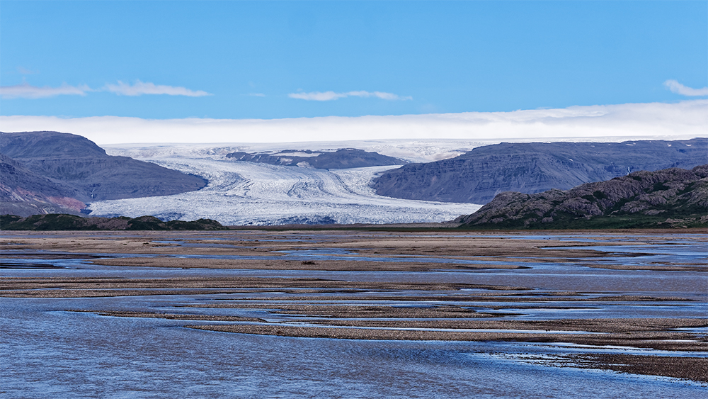 [Paysages] Le Vatnajökull vers Höfn Le_vat11