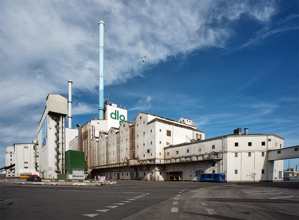 [Architecture_et_Graphisme] Aarhus, DLG P1020412
