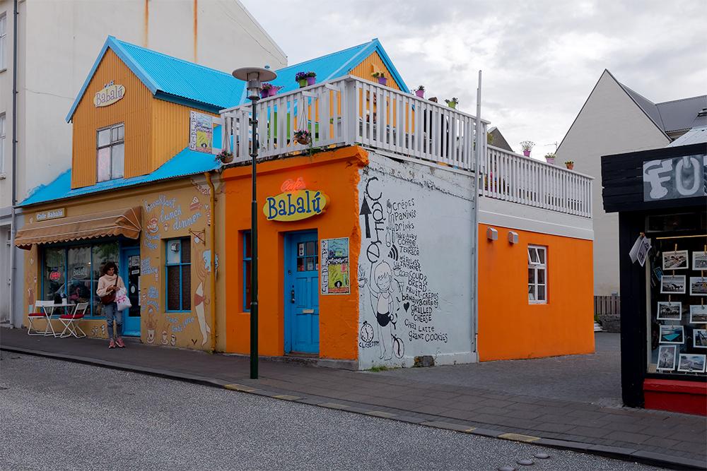[Architecture_et_Graphisme] Cafe Babalú - Reykjavik P1030510