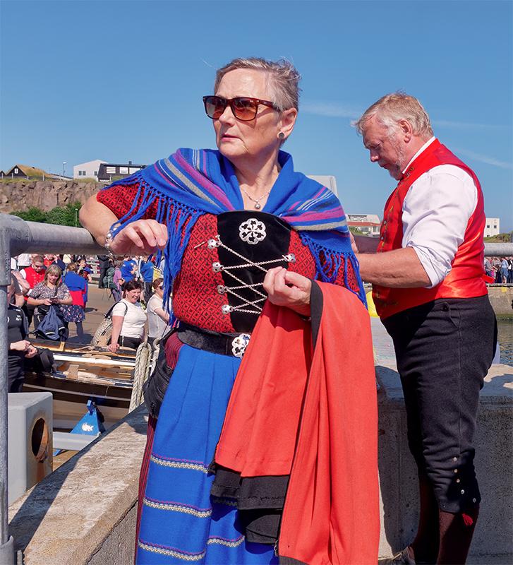 [Instants_de_vie_et_rue] Torshavn, habitants P1050010