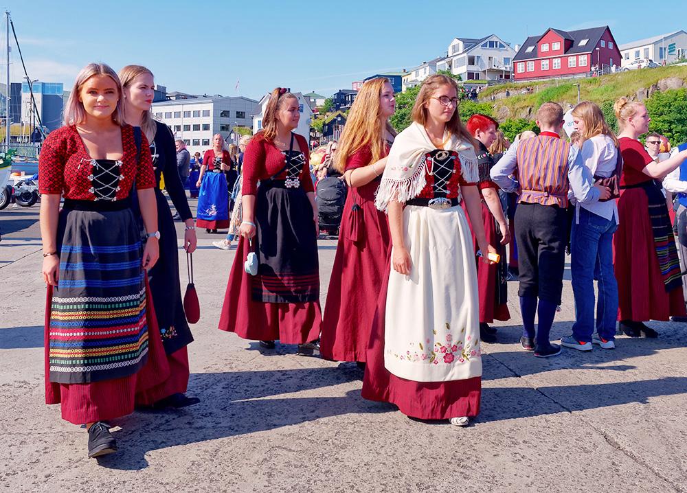 [Instants_de_vie_et_rue] Torshavn, habitants P1050011