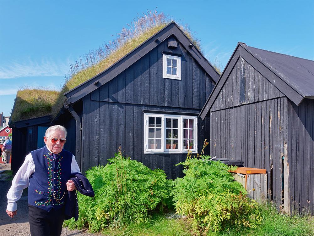 [Instants_de_vie_et_rue] Torshavn, habitants P1050117