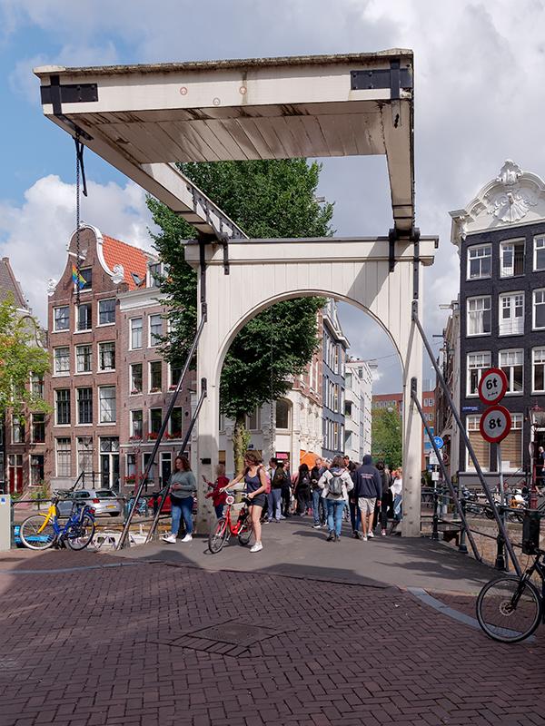 [Architecture_et_Graphisme] Amsterdam, pont à bascule P1050218