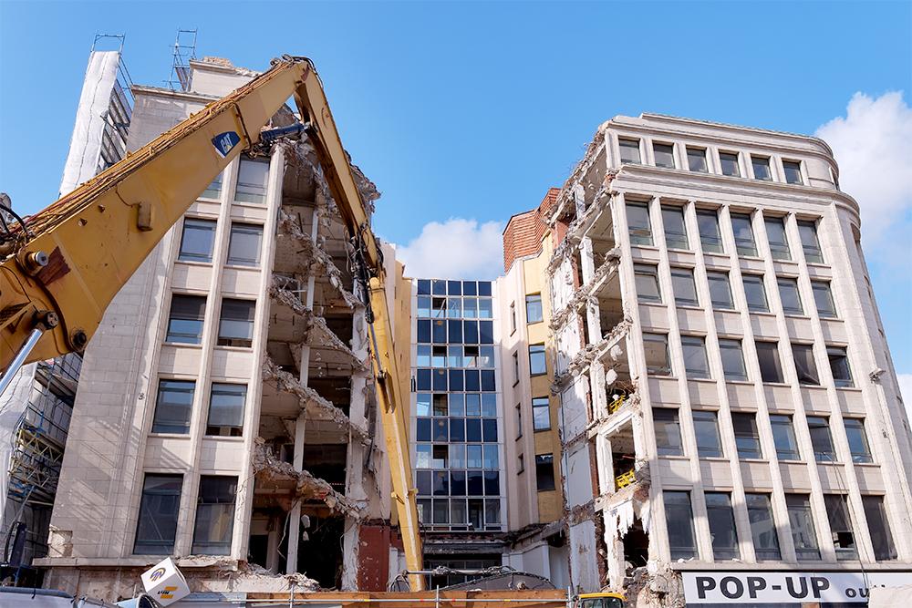[Architecture_et_Graphisme] Anvers, transformation radicale P1050317