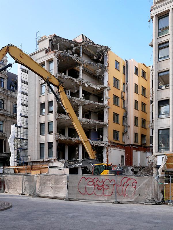 [Architecture_et_Graphisme] Anvers, transformation radicale P1050318