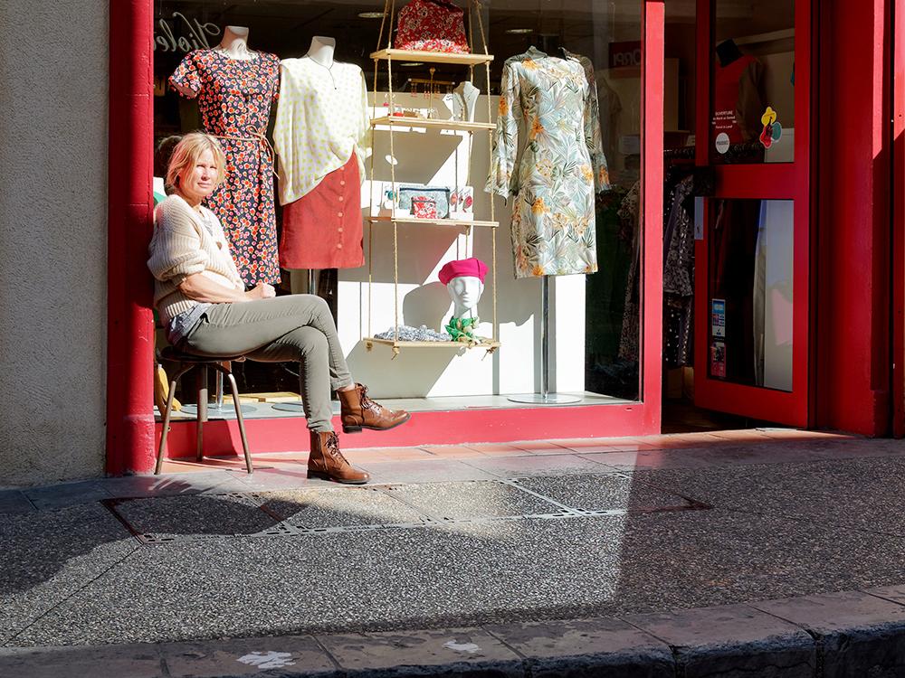 [Instants_de_vie_et_rue] Avignon, un peu de soleil P1070414