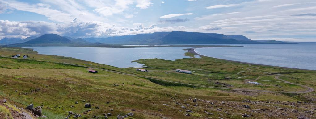 [Paysages] Route vers Siglufjordur Route_10