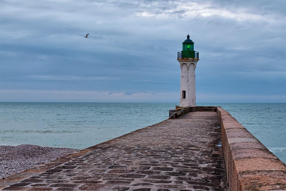 Saint Valery en Caux, phare Saint_12