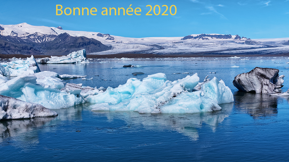 Voeux 2020 Voeux_10