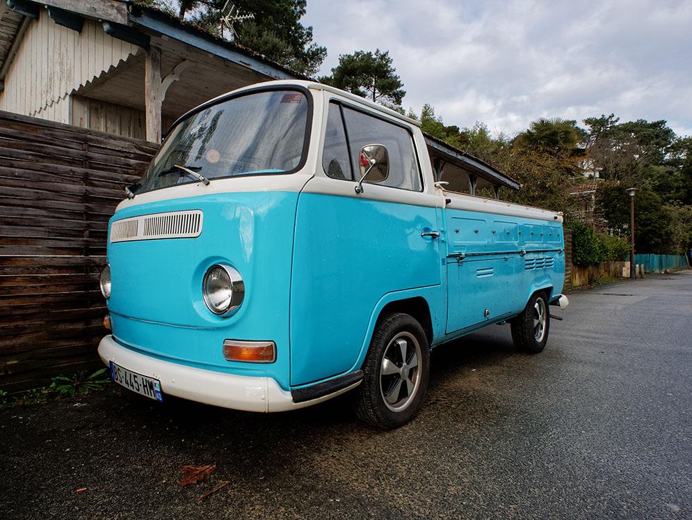 VW Vw10
