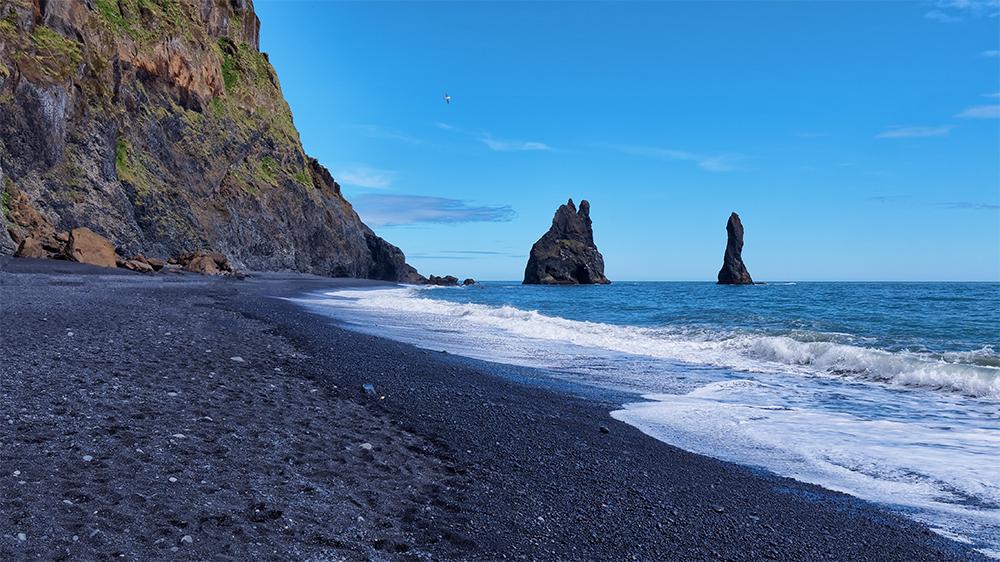 [Paysages] Vík í Mýrdal,  la plage noire Vzyk_z15
