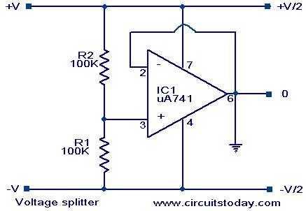SMSL sApII TPA6120A2 Un buon amplicuffie a 35 Euro Voltag10