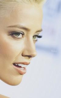 Amber Heard • 200x320 0410