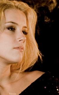 Amber Heard • 200x320 1410
