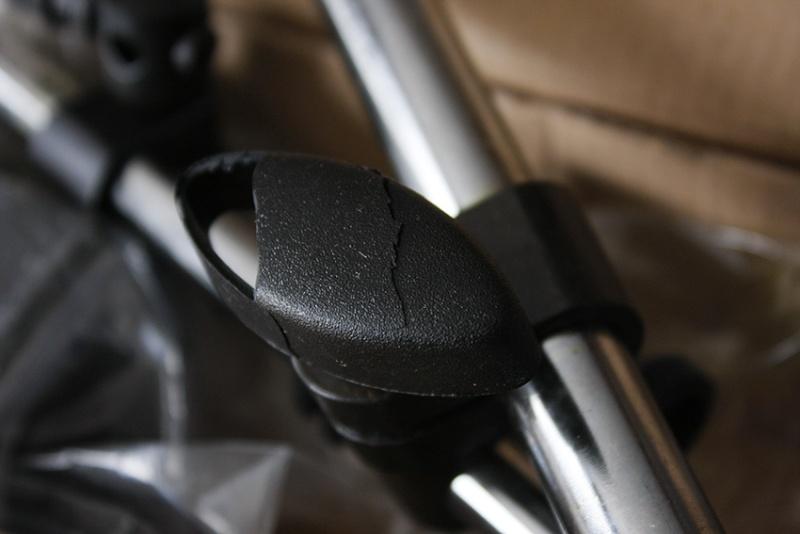 Qui a cassé mes boutons à oreilles ? Pied-c12