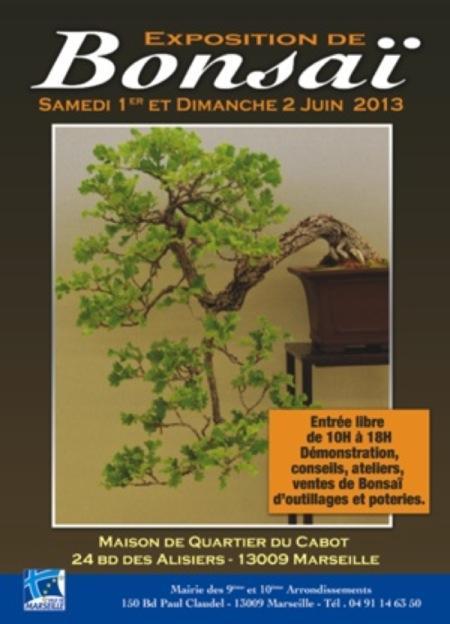 marseille 1 et 2 juin 2013 13060110