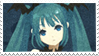 L'atelier de Miss Miku ~ Stamp_10
