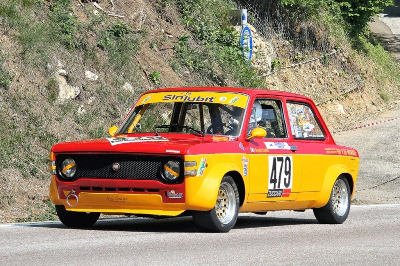 fiat 128 1300 cc special - Page 4 47703010