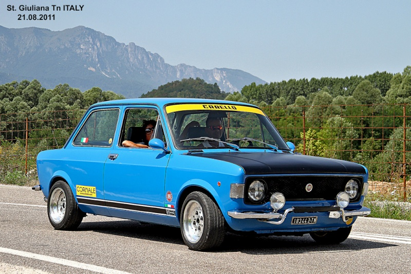 fiat 128 1300 cc special - Page 4 62174410