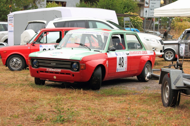 fiat 128 1300 cc special - Page 4 79302310