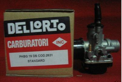 fiat 128 1300 cc special - Page 5 Carb_d10